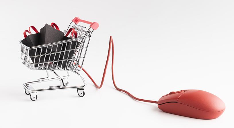 Augmentez vos ventes sur internet - Delphine PENGUILLY - Webmarketing Nantes - Delphine PENGUILLY - Webmarketing Nantes