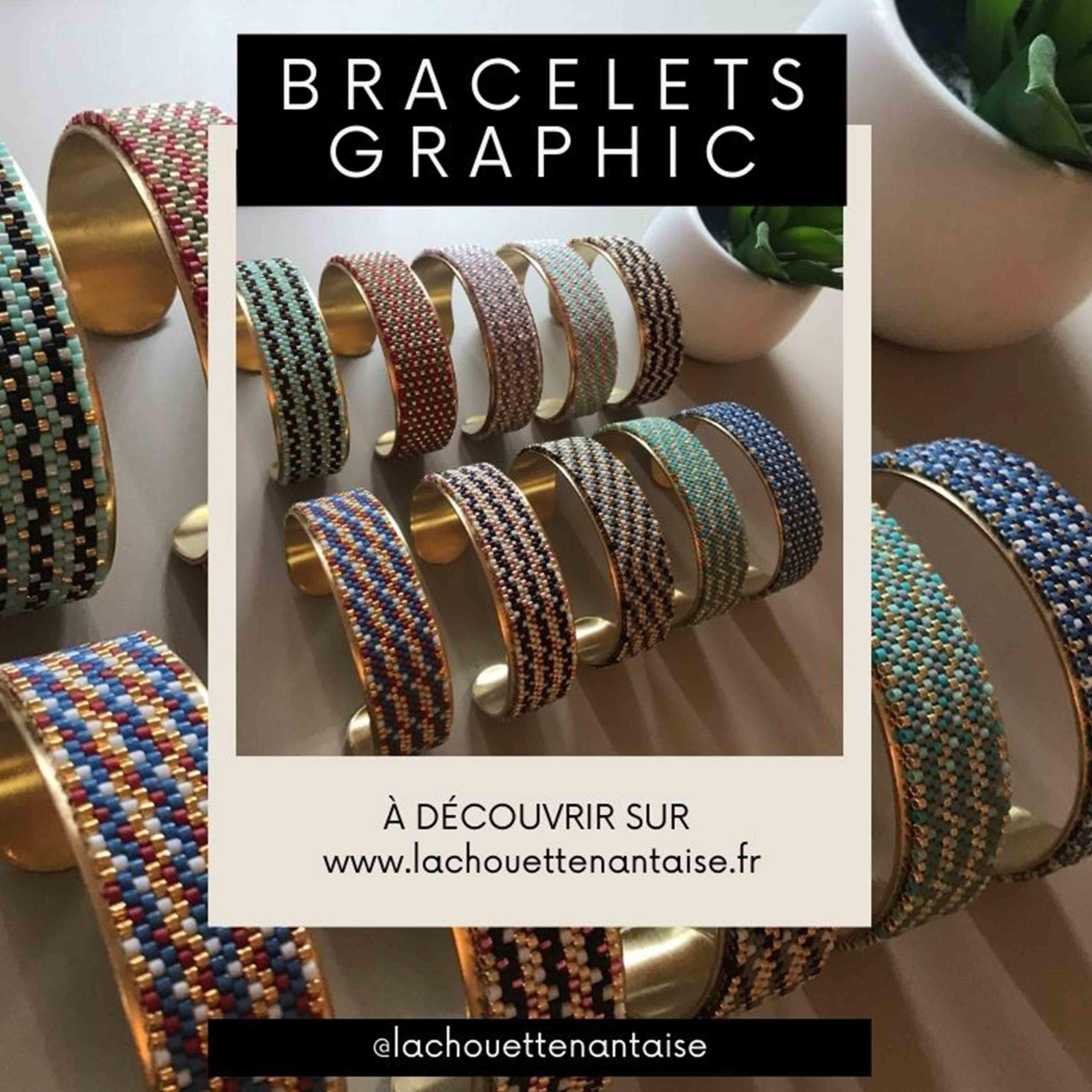 Publication Produits – La Chouette Nantaise - Delphine PENGUILLY -agence marketing digital Nantes