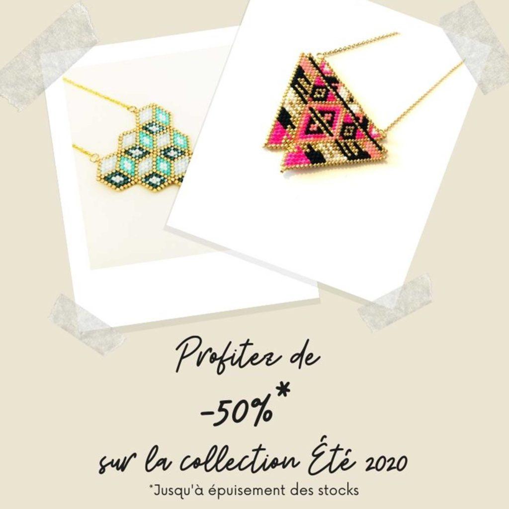 Publication Promo – La Chouette Nantaise - Delphine PENGUILLY - agence marketing digital Nantes