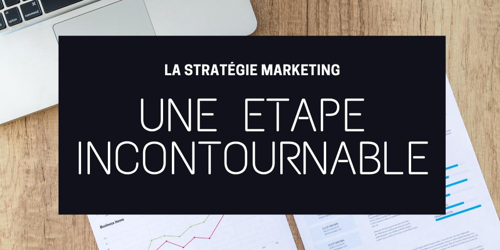 La stratégie Digitale, une action incontournable - Delphine PENGUILLY - Webmarketing Nantes