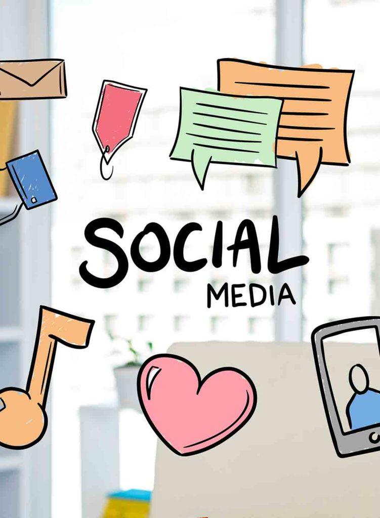 reseaux-sociaux-community-management-delphine-PENGUILLY-marketing-digital Nantes