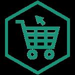 Site e-commerce - Delphine PENGUILLY - Agence Marketing digital Nantes