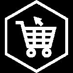 Augmentez vos ventes avec le digital blanc - Delphine Penguilly Marketing Digital Nantes