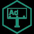 Campagnes de publicité digitale - delphine penguilly - agence marketing digital nantes