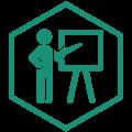 Formation à la gestion de votre site ecommerce green - delphine penguilly - webmarketing - nantes