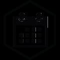 votre calendrier éditorial réseaux sociaux - delphine penguilly - webmarketing - nantes
